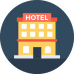 IoT Solutions for Hospitality